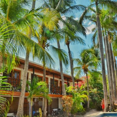 Hotels For Sale in Costa Rica - Hotels & Bed and Breakfasts