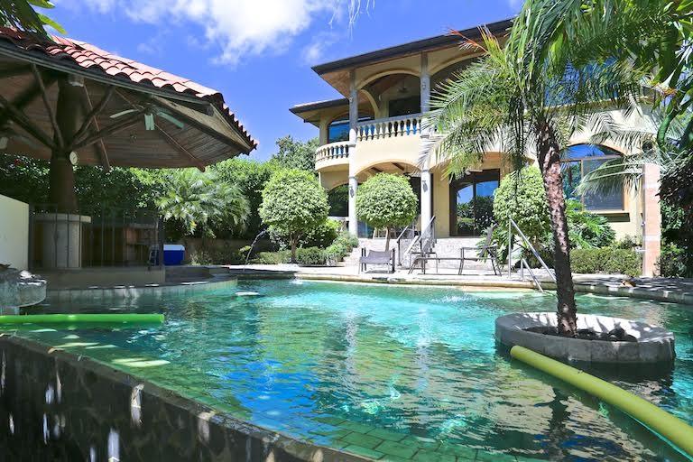 costa rica home for sale guanacaste casa la terraza 3