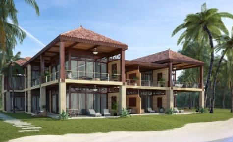 golfito marina village resort 4