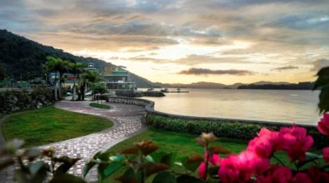 golfito marina village resort 5