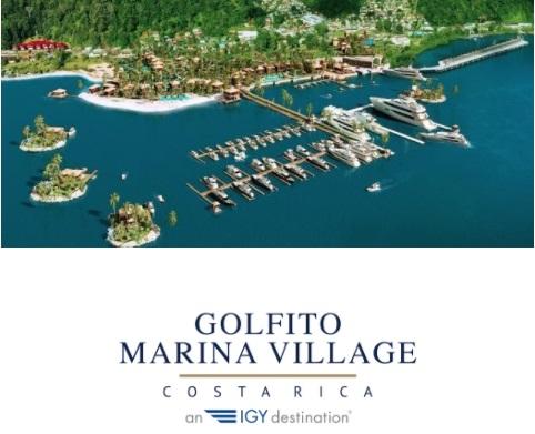 golfito marina village resort 6