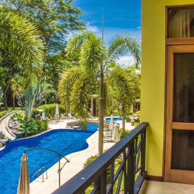 Costa Rica Homes For Sale US$100,000 - US$200,000.
