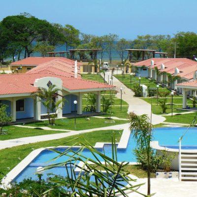 villa magnolia playa potrero home for sale in cr 8