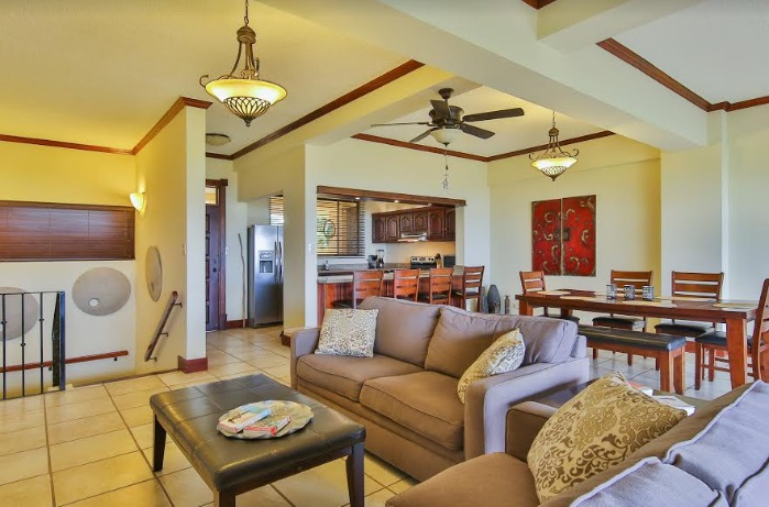 tamarindo costa rica condo for sale presidential suite 2