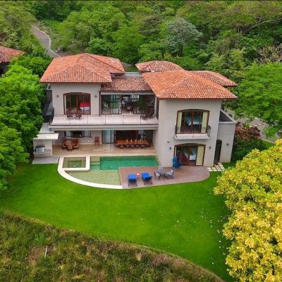 d20906781ed95 Homes For Sale in Costa Rica - Top Properties in Costa Rican Real Estate