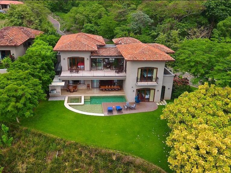 guanacaste costa rica homes for sale pacifico lot 77 2
