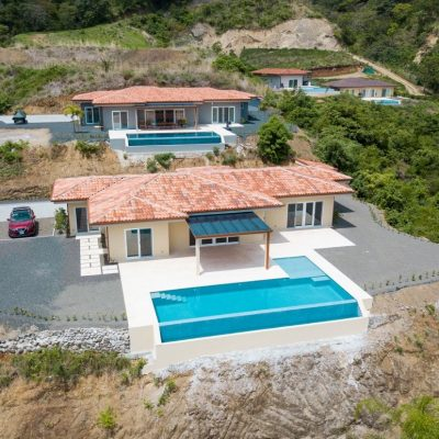playa flamingo costa rica house for sale dos rios 2
