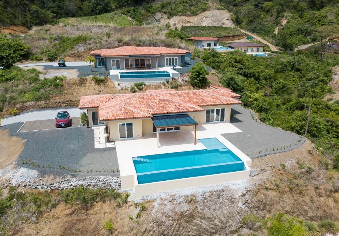 playa flamingo costa rica house for sale dos rios 2