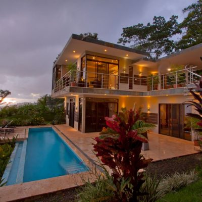 Homes For Sale In Costa Rica Top Properties In Costa Rican Real Estate