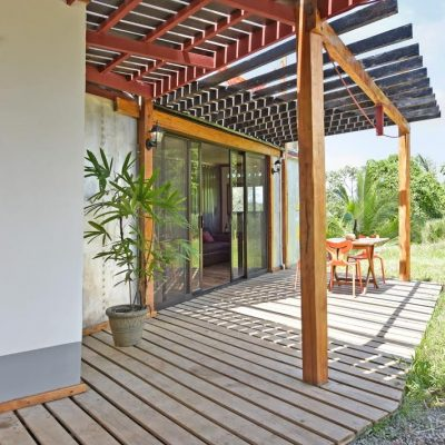 caribbean costa rica home for sale off the grind house 3