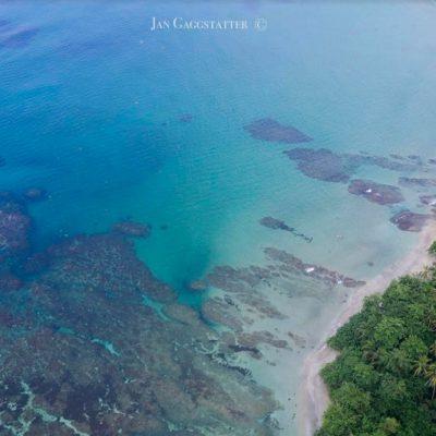costa rica lot for sale lote jabillo caribbean 7