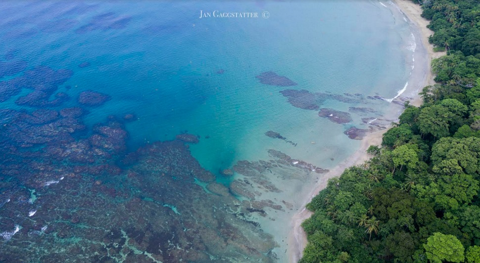 costa rica lot for sale lote jabillo caribbean 7