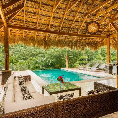 tamarindo cosa rica house for sale los almendros 29