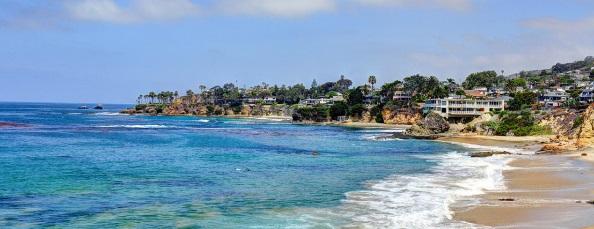 blue zones lomalinda california