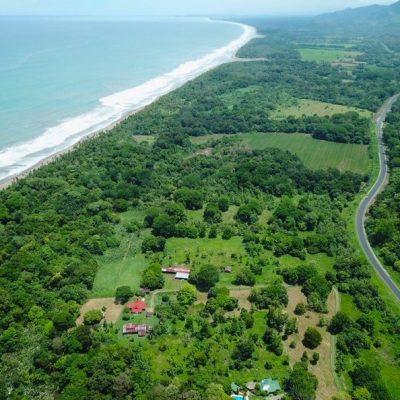 costa rica farm for sale finca baru del pacifico 14