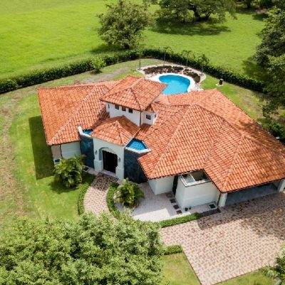 tamarindo costa rica home for sale casa linda lot 30 36