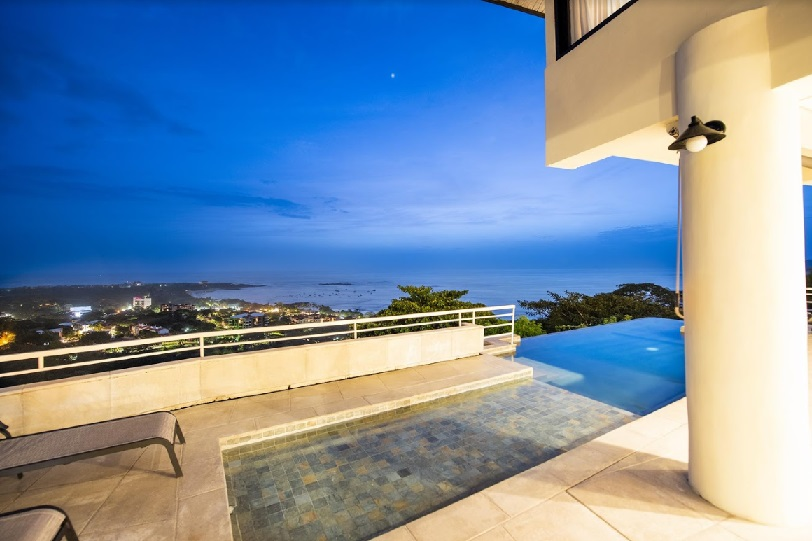 tamarindo costa rica home for sale villa paraiso 3