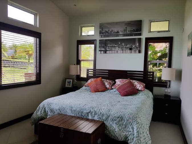 For Sale By Owner Beautiful 3 Bedroom 3 Bathroom House In Turtle