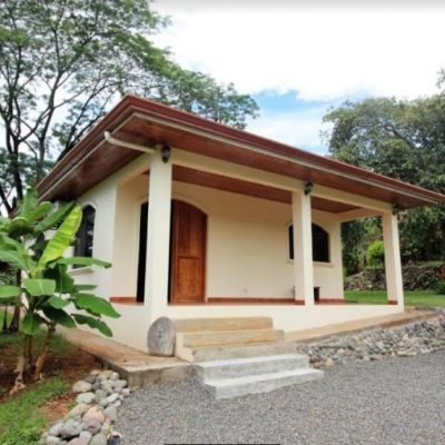 playa hermosa costa rica house for sale surf beach 14