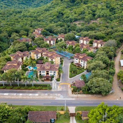 the oaks condo for sale in costa rica 1