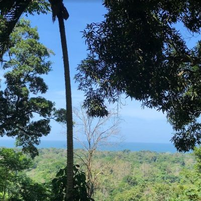 cahuita costa rica home for sale ocean view retreat 2