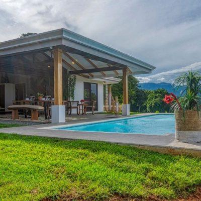 costa rica home for sale cacao ridge estates 8