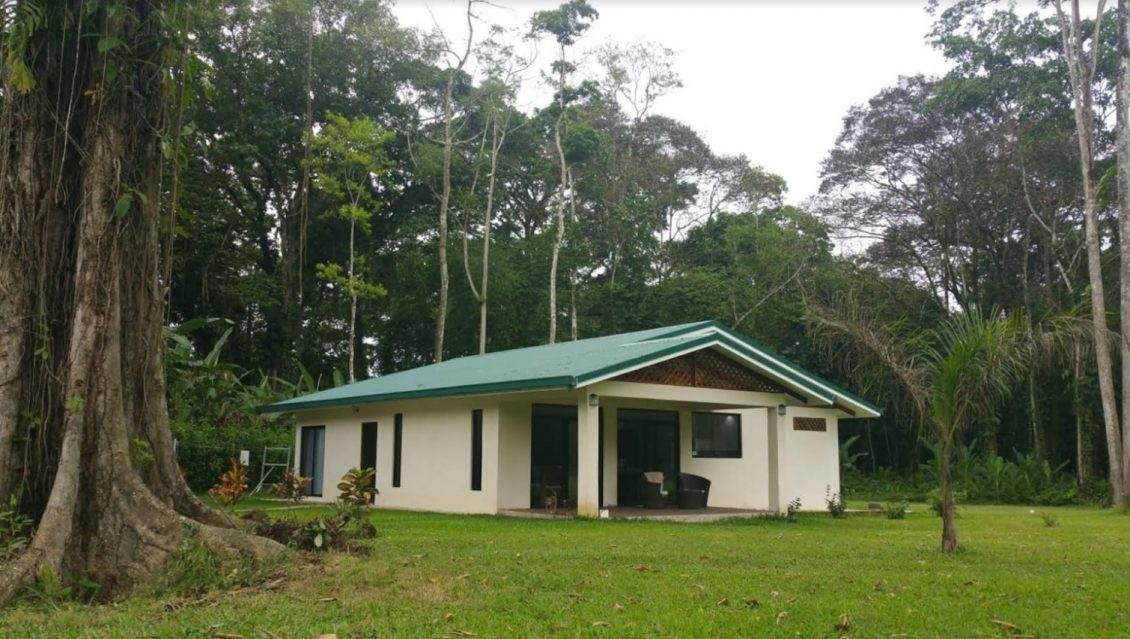 costa rica home for sale caribbean casa perfecta 6