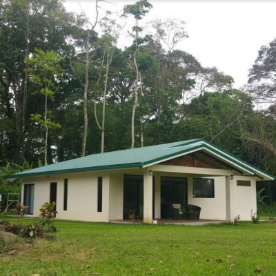 costa rica home for sale caribbean casa perfecta 6