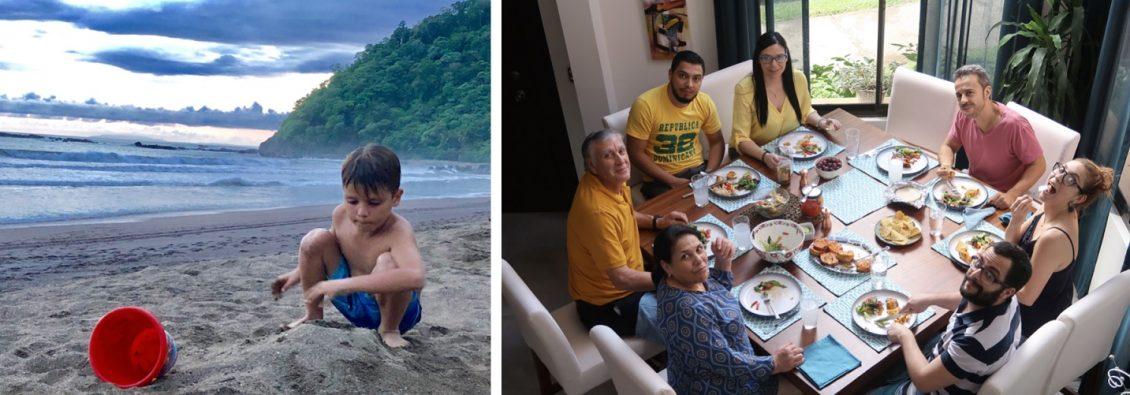live longer in costa rica 1