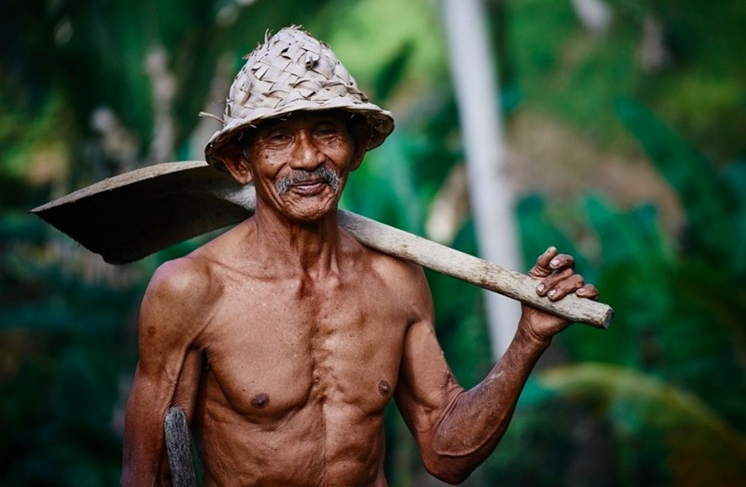 live longer in costa rica 2