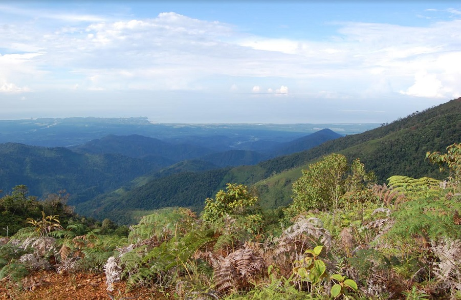 costa rica lot for sale by owner san marcos 2
