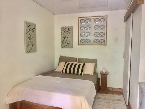jungle gem 240000 usd bedroom